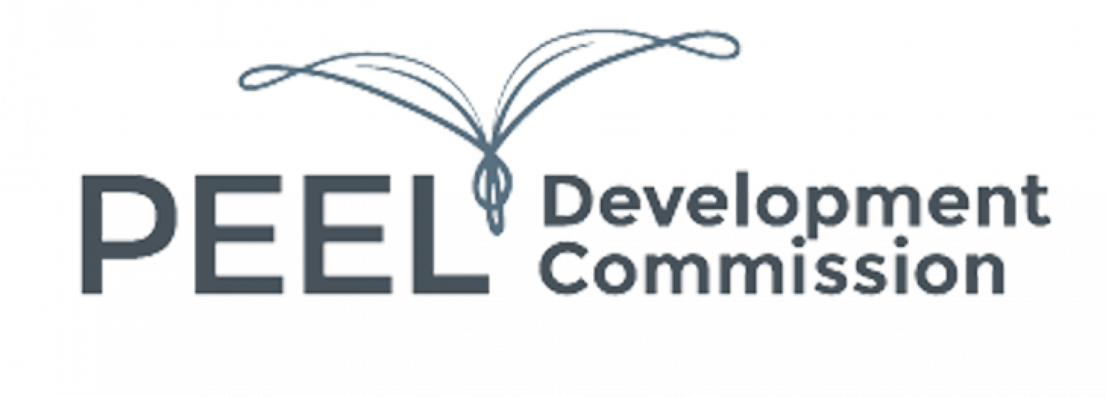 Peel Development Commission